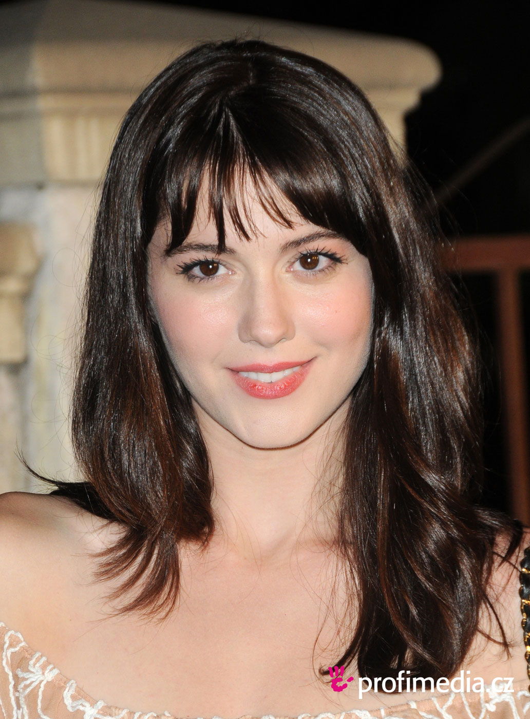 hair styles with layers elizabeth winstead hairstyle easyhairstyler 1827