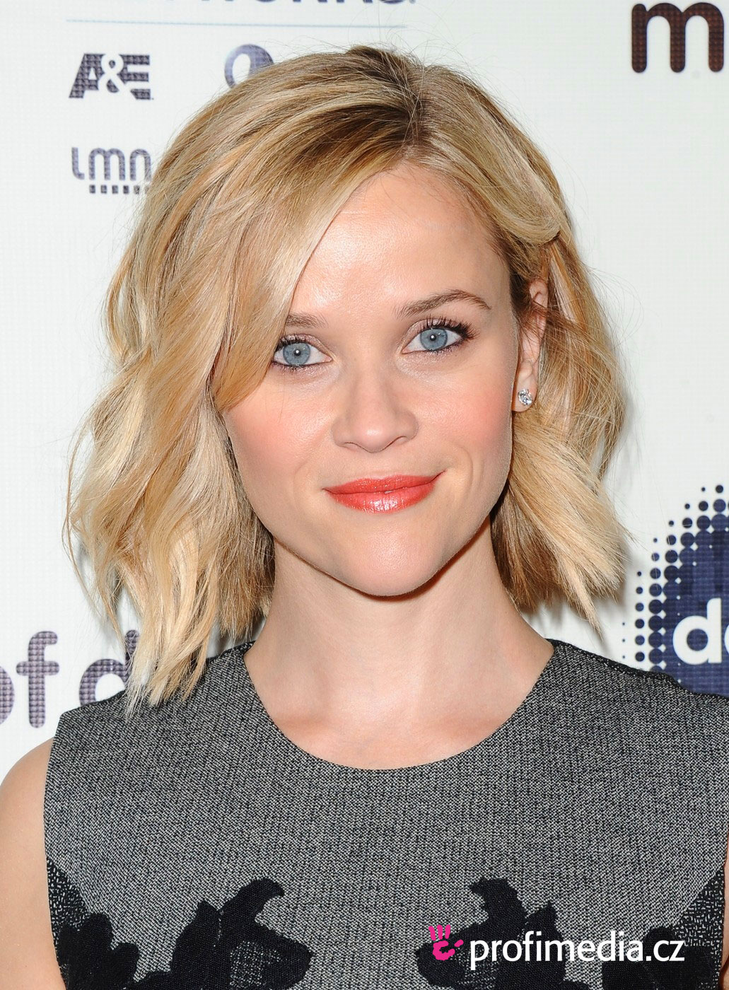 Celebrity Reese Witherspoon nude photos 2019