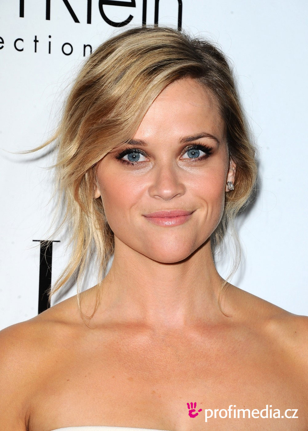 Reese Witherspoon Hairstyle Easyhairstyler