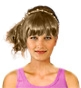 Hairstyle [1774] - party and glamorous