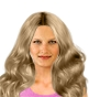 Hairstyle [7688] - hairstyle 2010
