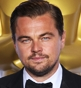 Hairstyle [11011] - Leonardo DiCaprio, medium hair straight