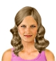 Hairstyle [7448] - hairstyle 2010
