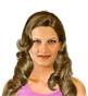 Hairstyle [5954] - hairstyle 2010