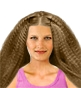 Hairstyle [5658] - hairstyle 2010