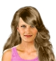 Hairstyle [4792] - hairstyle 2010