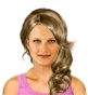 Frizurák rövid, félhosszú és hosszú hajból a HappyHair-ben