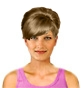 Hairstyle [7060] - wedding, bridal