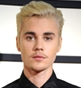 Hairstyle [10987] - Justin Bieber, short hair straight