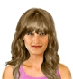 Hairstyle [5631] - hairstyle 2010