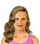 Hairstyle [7483] - hairstyle 2010