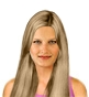 Hairstyle [5931] - hairstyle 2010