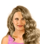 Hairstyle [4967] - hairstyle 2010