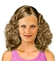 Hairstyle [4940] - hairstyle 2010