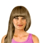 Hairstyle [5634] - hairstyle 2010