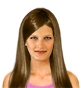 Hairstyle [5571] - hairstyle 2010