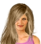 Hairstyle [4858] - hairstyle 2010