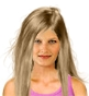 Hairstyle [4938] - hairstyle 2010