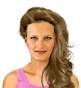 Hairstyle [5636] - hairstyle 2010