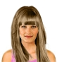 Hairstyle [5910] - hairstyle 2010