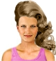 Hairstyle [7409] - hairstyle 2010