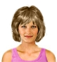 Hairstyle [5640] - hairstyle 2010