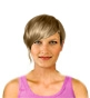 Hairstyle [5670] - everyday woman, short hair straight
