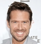 Hairstyle [7900] - Alexis Denisof, medium hair straight