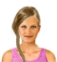 Hairstyle [10300] - hairstyle 2010