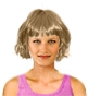 Hairstyle [10893] - hairstyle 2010