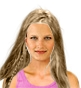 Hairstyle [10306] - hairstyle 2010