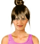 Hairstyle [10855] - hairstyle 2010
