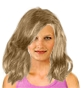 Hairstyle [10250] - hairstyle 2010