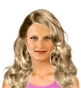 Hairstyle [10308] - hairstyle 2010