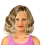Hairstyle [10515] - hairstyle 2010