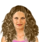 Hairstyle [10825] - hairstyle 2010