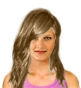 Hairstyle [10669] - hairstyle 2010