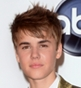 Hairstyle [5241] - Justin Bieber, short hair straight