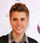 Hairstyle [5895] - Justin Bieber, short hair straight