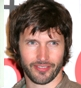 Hairstyle [2862] - James Blunt, short hair straight