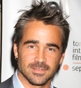 Hairstyle [4402] - Colin Farrell, short hair straight