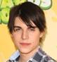 Hairstyle [2062] - Nolan Gerard Funk, short hair straight