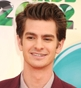 Hairstyle [6420] - Andrew Garfield, medium hair straight
