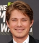 Hairstyle [7778] - Taylor Hanson, medium hair straight