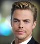 Hairstyle [7495] - Derek Hough, short hair straight