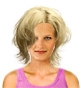 Hairstyle [3813] - Indie 21
