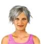 Hairstyle [1154] - Indie 3
