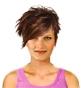 Hairstyle [835] - Indie 2