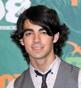 Hairstyle [972] - Joe Jonas, medium hair wavy