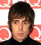 Hairstyle [5834] - Miles Kane, medium hair straight